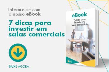 Ecco Braz - 7 Dicas