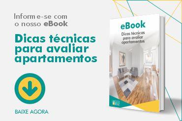 Ecco Braz - Dicas para avaliar apartamentos
