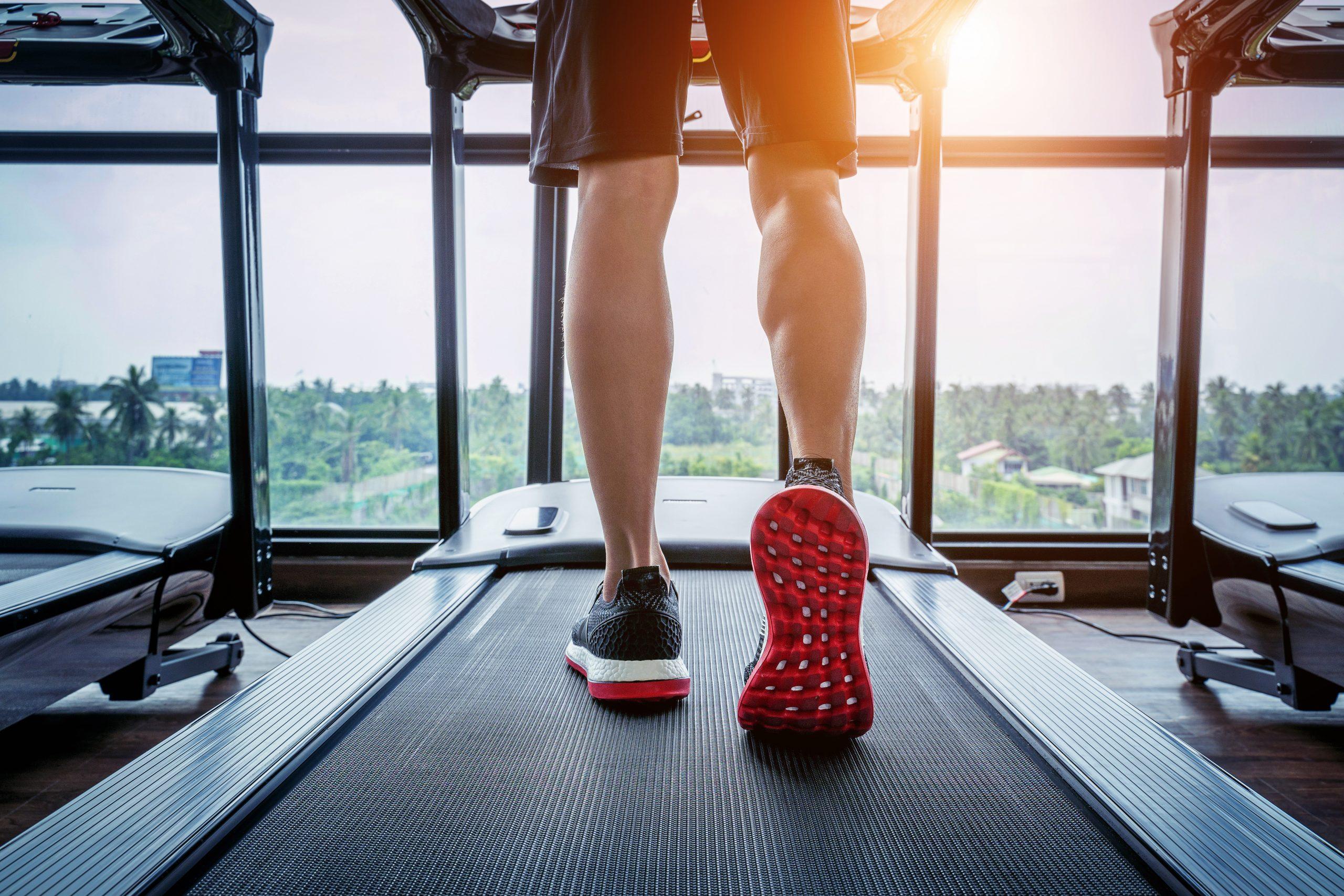 academia-maua-fitness