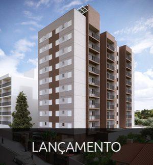 Ecco Braz - Edifício Maiorca