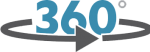 logo-360